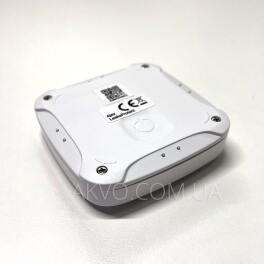 Ajax LeaksProtect Беспроводный датчик обнаружения затопления белый - Фото№3