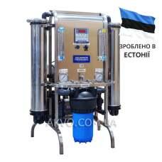 Аквафор AP.RO-M 250 Промышленная система обратного осмоса