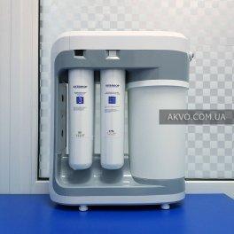 Автомат питьевой воды Аквафор DWM-201