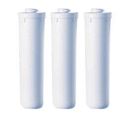 Аквафор К1-03-02-07 Комплект картриджей для очистки воды - Фото№3