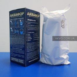 Змінний картридж Аквафор А100 - Фото№5