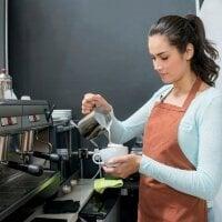 Фильтры для кафе, ресторанов, гостиниц и офисов