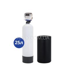 Фильтр от нитратов AKVO 1035 NO3 для всего дома