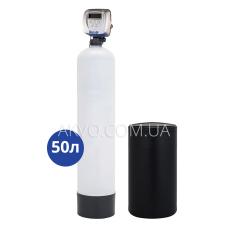 Фильтр от нитратов AKVO 1252 NO3 для всего дома