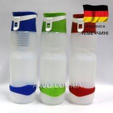 DWETS бутылка-фильтр для воды