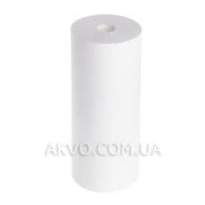 Aquafilter FCPS 20 мкм 10 ВВ Картридж полипропиленовый