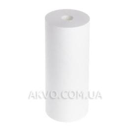 Картридж полипропиленовый Aquafilter FCPS 5 мкм 10 BB - Фото№2