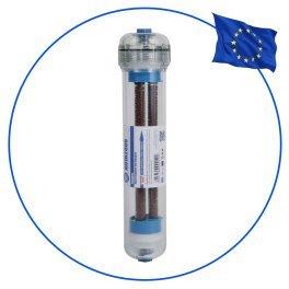 AIFIR2000 Aquafilter ионизатор воды - Фото№2