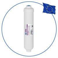 Aquafilter AIMRO минерализатор для систем обратного осмоса