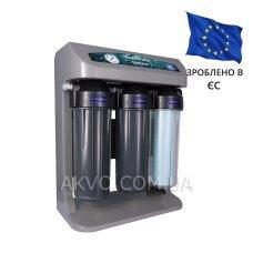 Aquafilter RO ELITE 7G Система обратного осмоса в сером корпусе
