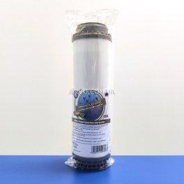 Aquafilter FCCA картридж з сумішшю Антрацитовий і кокосового вугілля - Фото№4