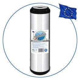 Aquafilter FCCA картридж з сумішшю Антрацитовий і кокосового вугілля - Фото№2
