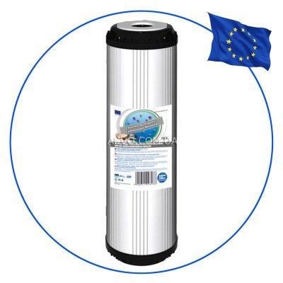 Aquafilter FCCA картридж з сумішшю Антрацитовий і кокосового вугілля- Фото№1