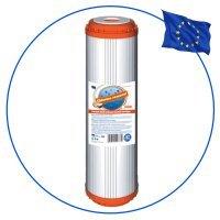 Aquafilter FCCBHD Картридж с гранулированным углем