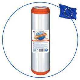 Aquafilter FCCBHD Картридж с гранулированным углем - Фото№2
