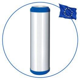 Aquafilter FCCBKDF2 Трехступенчатый картридж комплексного действия - Фото№2
