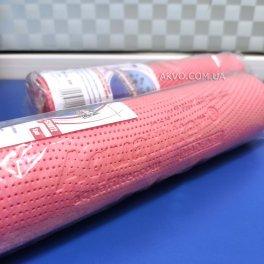 Aquafilter FCHOT2 Картридж механической очистки для горячей воды, 5 микрон - Фото№3