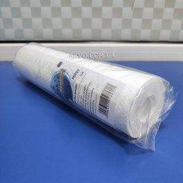 Aquafilter FCPS1 Картридж механической очистки 1 микрон - Фото№9