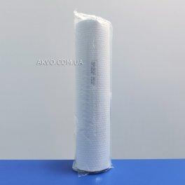 Aquafilter FCPS1 Картридж механической очистки 1 микрон - Фото№6