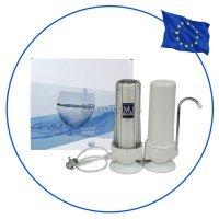 Настільний фільтр Aquafilter FHCTF2