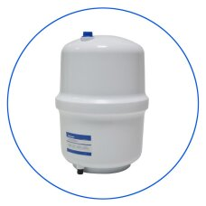 Aquafilter PRO3200P накопительный бак 12л