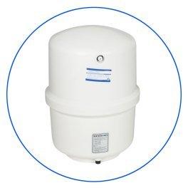Aquafilter PRO4000W накопительный бак 15л - Фото№2