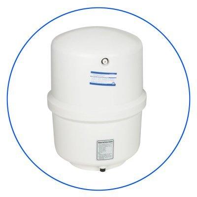 Aquafilter PRO4000W накопительный бак 15л- Фото№1