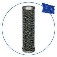 FCCBL-S Aquafilter картридж специальный из угольного блока Silver