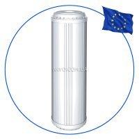 FCCST2 Aquafilter Картридж умягчающий и обезжелезивающий