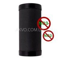 Картридж для удаления нитратов Aquafilter 10bb