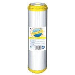 Картридж умягчающий Aquafilter FCCST - Фото№3