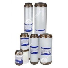 Обезжелезивающий картридж Aquafilter FCCFE 20BB - Фото№4