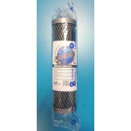 FCCBL-S Aquafilter картридж специальный из угольного блока Silver - Фото№5