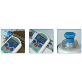AIFIR2000 Aquafilter ионизатор воды - Фото№4