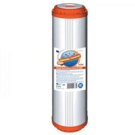 Aquafilter FCCBHD Картридж с гранулированным углем - Фото№9