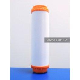 Aquafilter FCCBHD Картридж с гранулированным углем - Фото№6