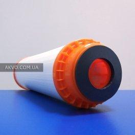 Aquafilter FCCBHD Картридж с гранулированным углем - Фото№5