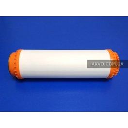Aquafilter FCCBHD Картридж с гранулированным углем - Фото№4