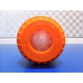 Aquafilter FCCBHD Картридж с гранулированным углем - Фото№3