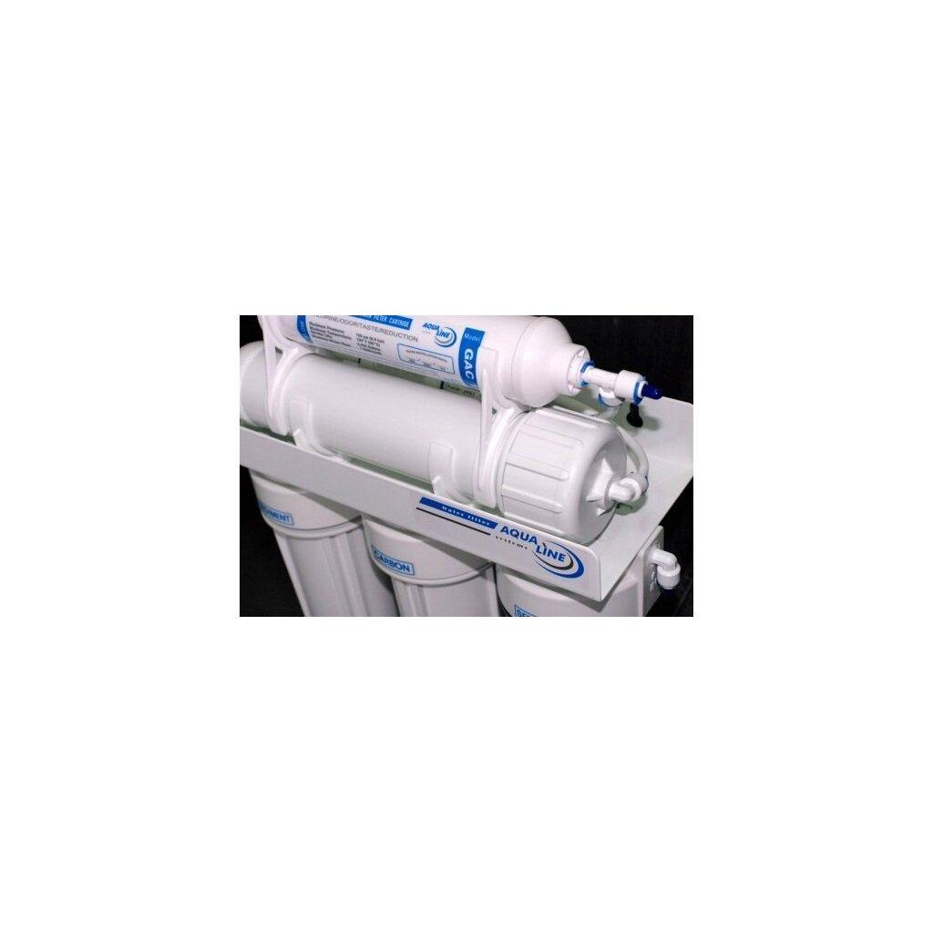 Aqualine RO5 Обратный осмос