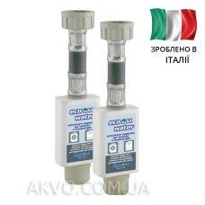 Aquamax XCAL ECOMAXWATER Магнитный фильтр для воды
