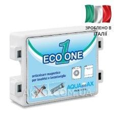 Aquamax XCAL ECO ONE Магнитный фильтр для стиральной машины