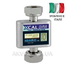 Aquamax Xcal Dima 1/2'' Магнитный фильтр для бойлера