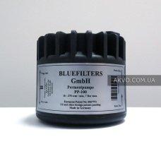BlueFilters PP-100 Перміатная помпа для зворотного осмосу