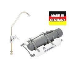 Platinum Wasser Ultra 3 PLAT-F-ULTRA3 Фильтр для воды Платинум Вассер