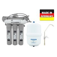 Platinum Wasser NEO5 PLAT-F-NEO5 Cистема зворотного осмосу