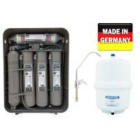 Platinum Wasser Neo 7 boxed обратный осмос в боксе