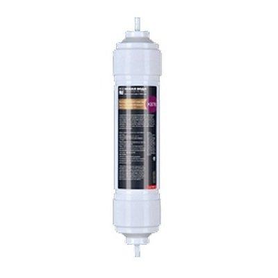 Мембрана ультрафильтрации K878 для фильтров Expert- Фото№1