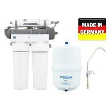 Фильтр обратного осмоса Platinum Wasser Ultra 4 PLAT-F-ULTRA4