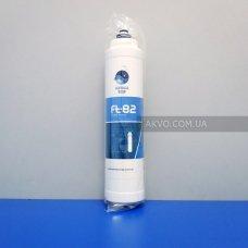 Полипропиленовый картридж AquaMagic FT-82 Формула Воды